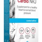 cardio nrj ár vélemények összetétele fórum gyógyszertár