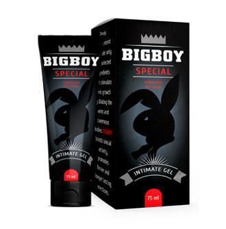 bigboy gél vélemények ár betegtájékoztató fórum gyógyszertárak