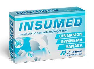 insumed glükóz ár vélemények tájékoztató gyógyszertár számláló