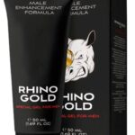rhino gold pénisznagyobbító gél ár vélemények betegtájékoztató fórum gyógyszertárak