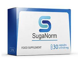 suganorm ár vélemények tájékoztató fórum gyógyszertárak