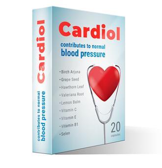 cardiol ár vélemények betegtájékoztató gyógyszertárak fórum