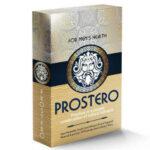 prostero ár vélemények fórum betegtájékoztató gyógyszertárak
