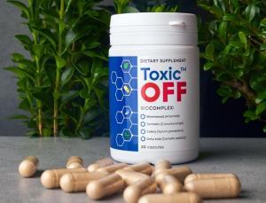 toxic off vélemények ár gyógyszertárak betegtájékoztató