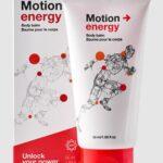 motion energy ár vélemények gyógyszertár fórum