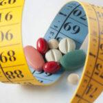 a legjobb diétás tabletták diéta nélkül